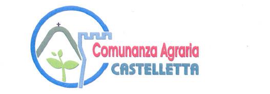 Comunanza Agraria di Castelletta