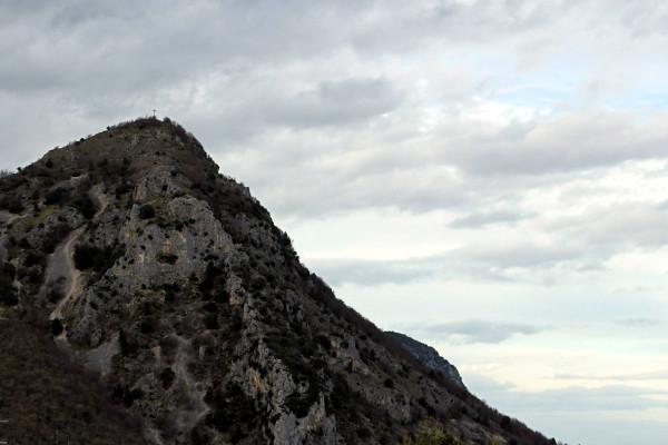 Monte Rovellone