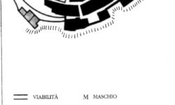 20190708 - Mappa Castelletta