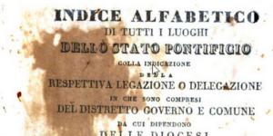 20190708_Indice_alfabetico_di_tutti_i_luoghi_dello_Stato_Pontificio